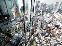 טוקיו / צלם: רויטרס
